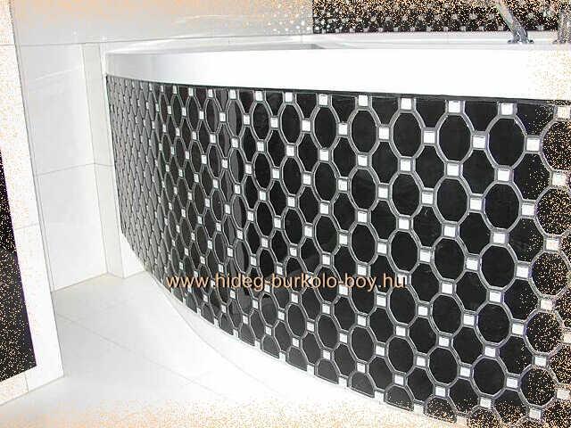 Granit Furdoszoba Pult – Siamso.com
