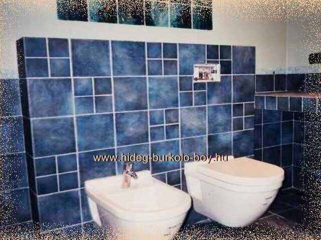 Fürdőszoba képek, fürdőszobák képekben, ötletek!