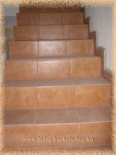 lépcső kép 5.