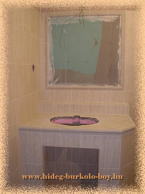 fürdőszoba tükör képek 17.