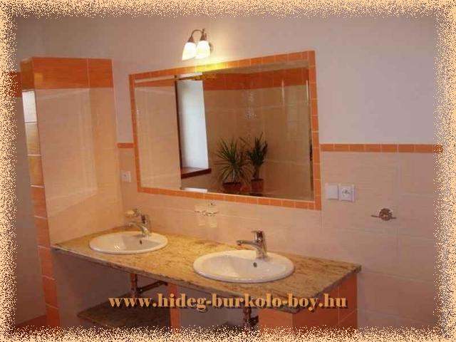 fürdőszoba tükör képek 10.