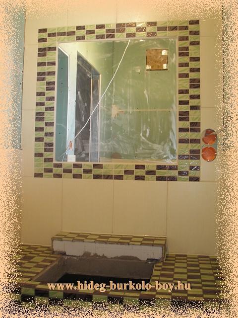 fürdőszoba tükör képek 19.