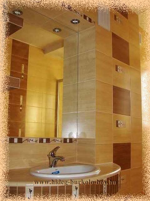 fürdőszoba tükör képek 20.