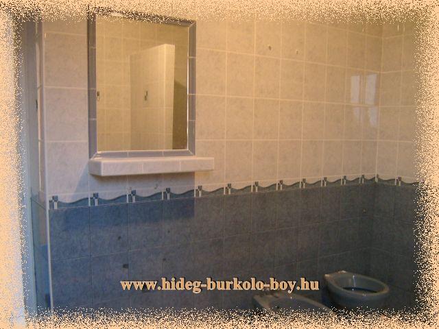 fürdőszoba tükör képek 03.