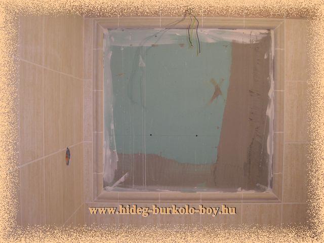 fürdőszoba tükör képek 05.