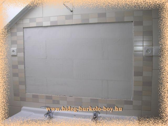 fürdőszoba tükör képek 06.