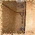 Zuhanyzó épített kivitelben